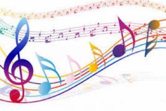 پخش ترانه های درخواستی