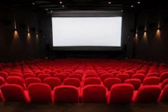 سینما هویت، سلطه(27 مرداد)