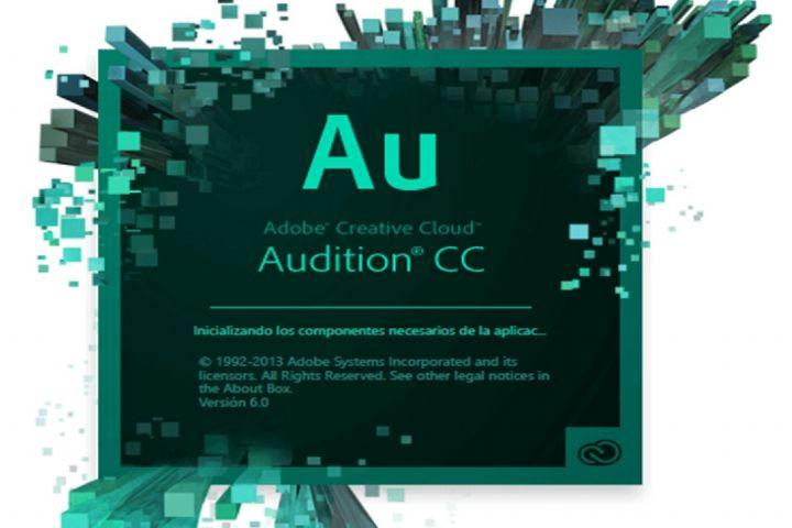 آموزش تصویری Adobe Audition - قدم اول