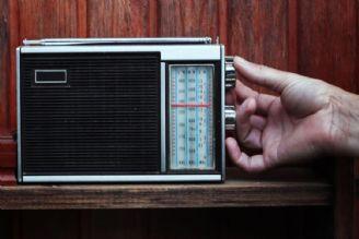 صدای خود را از رادیوجوان بشنوید!