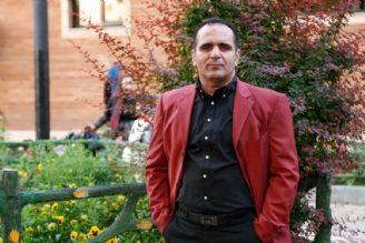 گفتگوی رادیو جوان با حسین رفیعی، یکی از هنرمندان عرصه سینما و تلویزیون