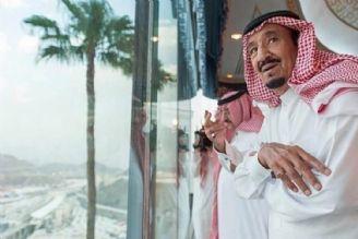 وجدان آل سعود