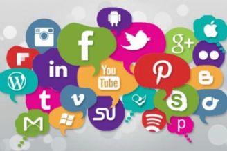 مشارکتهای اجتماعی نوین