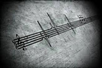 قابلیت آهنگ پیشواز