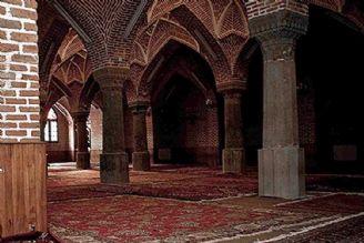 تاریخ ایران در قرن 15 میلادی