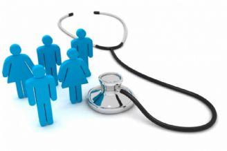 وضعیت خانواده بیماران خاص