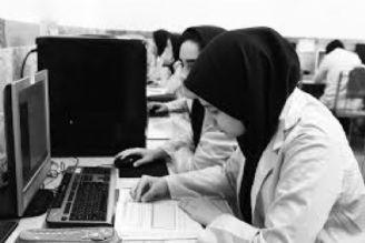 یادگیری پژوهش محور در مدارس