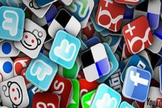 رشد رسانه های نوظهور در عصر ارتباطات