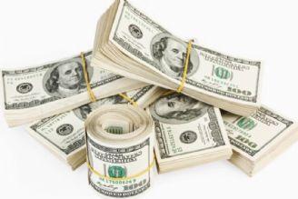 از چه زمانی دلار پول جهانی شد