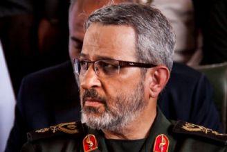 شوراهای جهادی در تهران