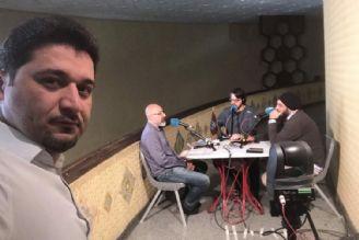 مروری بر روند سی هفتمین جشنواره فیلم فجر