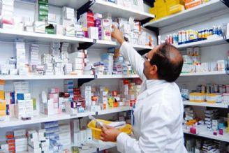 اعتماد به داروهای ایرانی