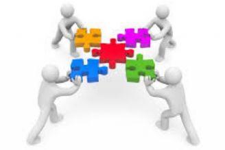شراکت و انتخاب شریک