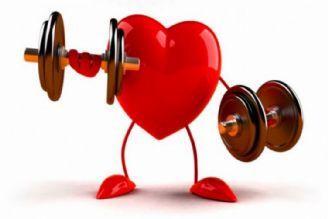 بیماری های قلبی و علائم آن