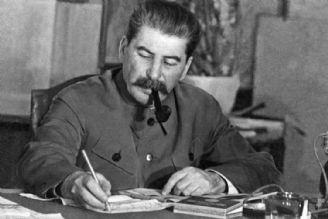 کمیته امنیت دولتی در شوروی سابق