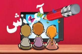 رسانه ها و انتقال مفاهیم