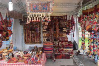 تبادلات فرهنگی بین استانها