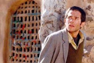 رنگ فرهنگ مهدویت در سینمای ایران