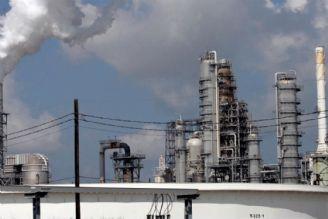 رابطه نفت و اقتصاد نفتی