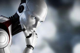 تکنولوژی و ربات ها