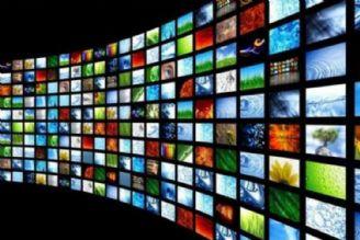تلویزیون های اینترنتی