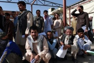 اوضاع مهاجرین افغان در ایران چگونه است؟