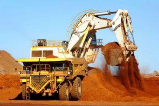 ممنوعیت انتقال خاک به خارج از کشور