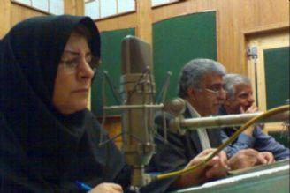 هنر دوبله از آغاز کار در ایران تا کنون