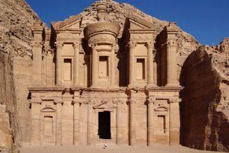 قصه اماکن و شهر ها