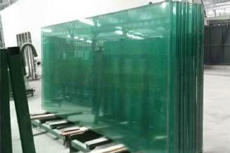 تولید شیشه و قدمت آن