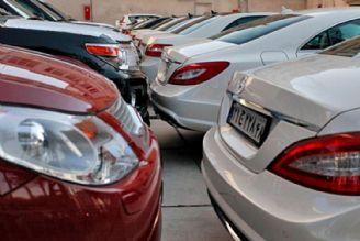 خودروسازی و ارائه خدمات به مشتریان