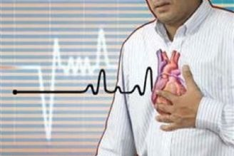 سفرهای طولانی و بیماری های قلبی
