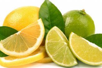 مهمترین خواص لیمو