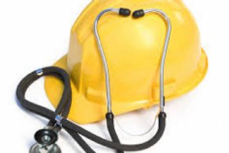 تنوع شغل و طب کار