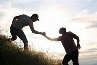 چگونه دوست خوب پیدا کنیم