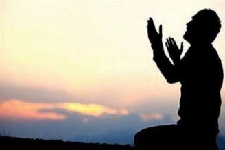 چگونه شکر نعمت های الهی را به جا آوریم