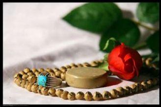 چه کار کنیم تا در هنگام نماز تمرکزمان از بین نرود