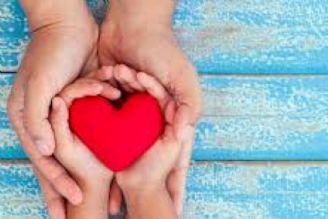 خوبی کردن و منفعت رساندن به دیگران