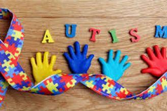 اوتیسم و فرزند پروری
