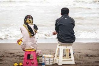 کم شدن وابستگیها بعد از سالهای اول ازدواج