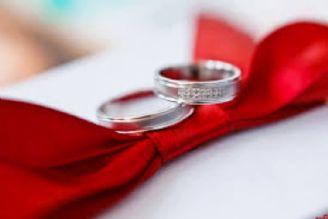 زمان طلایی ازدواج چه زمانی است