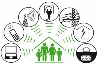 بیولوژی ساختمان و سلامت ساختمان
