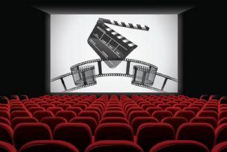چه فیلم هایی مناسب سن کودکان است؟