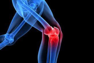 علت درد در پاها