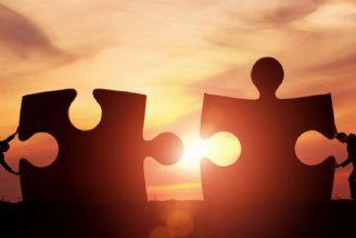 چگونه در بعد از اتفاق های سخت روحیه خود را بدست بیاوریم