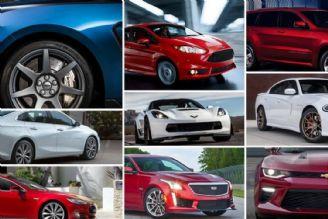 وضعیت خودرو هادر آینده چگونه است