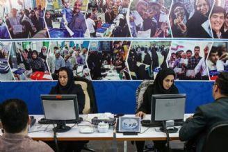 تخلفات انتخاباتی در فضای مجازی رصد میشود