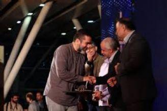 دورنمای سینمای ایران