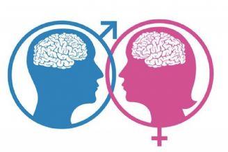 حقوق زن و شوهرها نسبت به هم