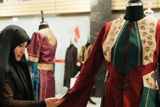 لباسهای پاره از تولید تا نظارت
